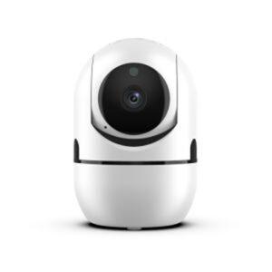 دوربین هوشمند تویا WIFI