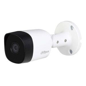 دوربین بولت داهوا DH-HAC-B2A21P