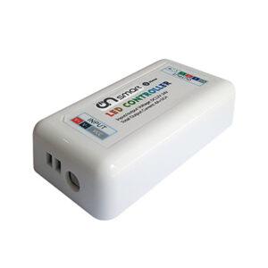 کنترلر روشنایی هوشمند Tuya-RGBW