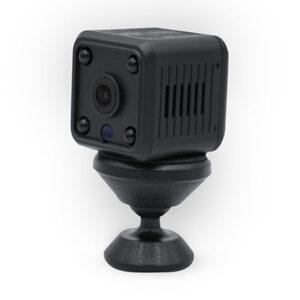 مینی دوربین Fly Tek
