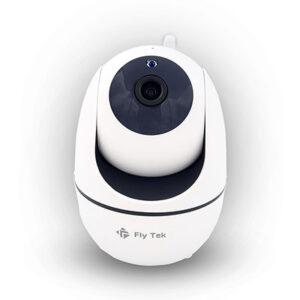دوربین چرخشی هوشمند FHD